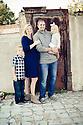 Dittmer Family Christmas Mini 2014
