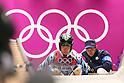 Luge: Sochi 2014 Olympic Winter Games