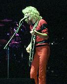 PETER FRAMTON (1979)