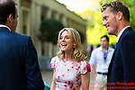 Red Photographic - BNP Paribas Tennis Classic, The Hurlingham Club, London.  23rd June 2015<br /> <br /> Photo:  - Richard Washbrooke Red Photographic