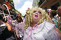 Little Bo Peep, Southern Decadence, French Quarter, 2002