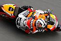 2010/07/17 - mgp - Round08 - Sachsenring -