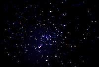 CONSTELLATION<br /> Constellation Orion