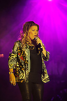 JUL 19 Sam Bailey performs live at Guilfest
