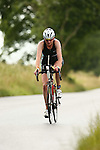 2016-07-03 Chichester Tri 03 AB Bike