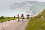 Wight Riviera Sportive 2013 - Event Photography