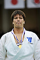 Ryu Shichinohe (JPN),.MAY 13, 2012 - Judo : All Japan Selected Judo Championships Men's 100kg at Fukuoka Convention Center, Fukuoka, Japan. (Photo by Jun Tsukida/AFLO SPORT) [0003].