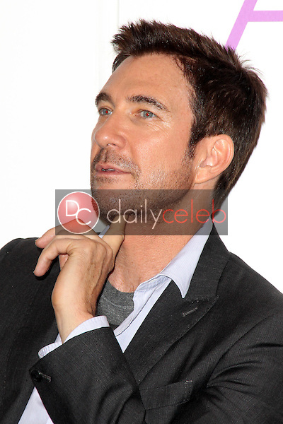 Dylan McDermott<br /> at the People's Choice Awards 2015 Nominations Announcement, Paley Center for Media, Beverly Hills, CA 11-04-14<br /> David Edwards/DailyCeleb.com 818-249-4998