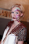 2012-07-13 Fred Farrow Backstage AFW