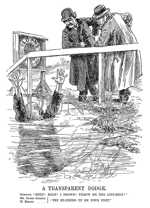 the consequences of the treaty of versailles for the german economy and politics The terms of the treaty of versailles were announced in june 1919 the german politicians were not consulted about the terms of the treaty they were shown the draft terms in may 1919 they complained bitterly, but the allies did not take any notice of their complaints germany had very little.