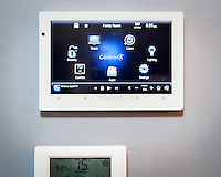 Control4 Full Home Automation