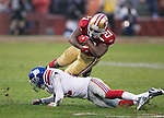 2011-NFL-NFC-Championship-Giants at 49ers