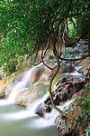 Klong Thom Hot Springs, Thailand