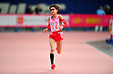 Remi Nakazato (JPN),.MARCH 11, 2011 - Marathon : Nagoya Women's Marathon 2012 Start &amp; Goal at Nagoya Dome, Aichi, Japan. (Photo by Jun Tsukida/AFLO SPORT)[0003].