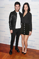 Primark's King of Prussia VIP Store Opening Event