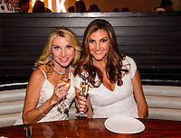 LAS VEGAS, NEVADA - SEPT. 12, 2016 Shannon McDonald and Heather McDonald pictured as Comedienne Heather McDonald Hosts STK Las Vegas' Fourth Annual White Party, at The Cosmopolitan of Las Vegas  in Las Vegas, NV, on September 12, 2016 Credit: GDP Photos/ MediaPunch