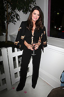 LOS ANGELES, CA - March 01: Lisa Vanderpump, At The Opening of The New Vanderpump Dogs Rescue Center At The Vanderpump Dogs Rescue Center In California on March 01, 2017. Credit: Faye Sadou/MediaPunch