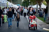 LFA Fall Fest 2012, ©Rick D'Elia 2012/www.deliaphotographic.com