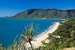North Queensland Landscapes