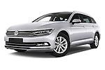 Volkswagen Passat Comfort Wagon 2015