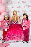 Barbie Popstar 2012 Web