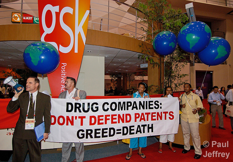 glaxosmithkline and aids drugs policy Company profile glaxosmithkline - free download as pdf file (pdf), text file gsk's policy for access to medicines in poor countries is outlined in its 2001 publication facing the gsk claimed that price cuts in 2003 resulted from improvements to gsk's hiv/aids drugs manufacturing.