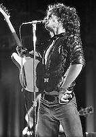 The Winkies performing in 1973.  Credit: Ian Dickson/MediaPunch