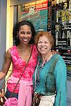 08-22-09 Kim Brockington mom Betty & Margaret Colin