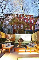 PIC_1492-LEIBOVITCH HOUSE NY