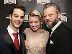 'Paramour' - After Party