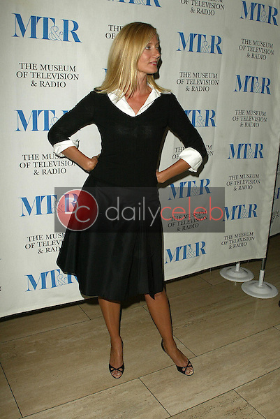 Joely Richardson<br />