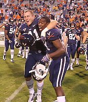 20091011_UVa_Indiana_Football_ACC