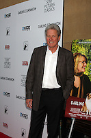 "LOS ANGELES - APR 17:  Bruce Boxleitner arrives at the ""Darling Companion"" Premiere at Egyptian Theater on April 17, 2012 in Los Angeles, CA"