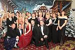 Xmas Party Dec 9 2011