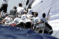 MedCup Cartagena 2010