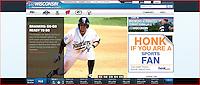 Fox Sports Wisconsin (2010)
