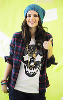 Selena Gomez Announces New Global Partnership With Fashion Brand Adidas Neo Label - Los Angeles