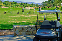 Indian Wells, Ca, Golf, Driving Range, rolling fairways, beautiful greens, natural settings