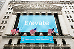 Elevate Credit, Inc. 4.6.17
