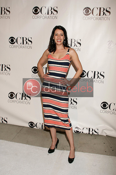 Paget Brewster<br />at the CBS, Paramount, UPN, Showtime and King World's 2006 TCA Winter Press Tour Party. The Wind Tunnel, Pasadena, CA. 01-18-06<br />Dave Edwards/DailyCeleb.com 818-249-4998
