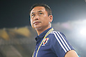EAFF East Asian Cup 2015 : China 1-1 Japan