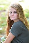 8-14-16, Maketa Mattimore senior portraits