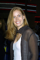 "©2002 KATHY HUTCHINS / HUTCHINS PHOTO .""TUXEDO"" PREMIRE.HOLLYWOOD, CA.9/19/02..AMY ADAMS"