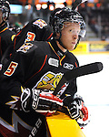 09-10 Owen Sound Attack