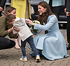 No UK Use For 28 Days - Until 7th June 2017<br />