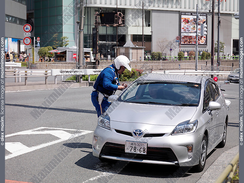 how to get drivers license in japan filipino