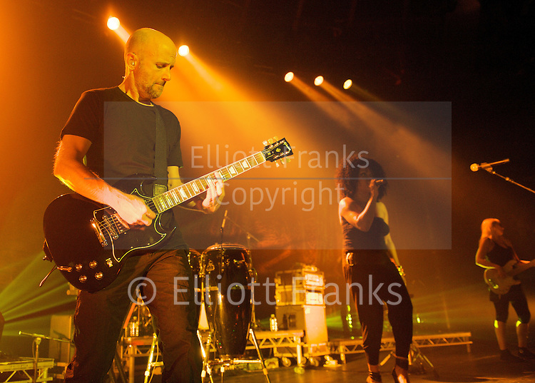 Moby<br />