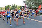 2016_06_25 Bayshore 5K Run