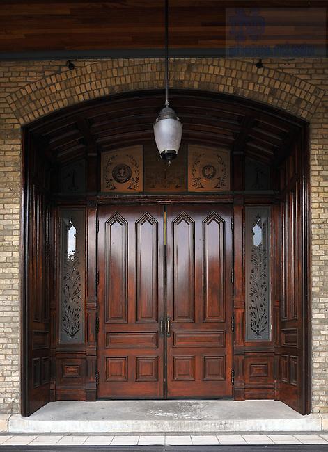 Main doors joy studio design gallery best design for Building main door designs