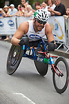 Oz Day 10k Race